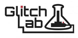 logo_glitchlab