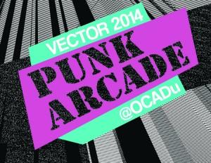 punkarcade1-smalljpg